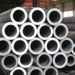 ASTM-A335-P5-Alloy-Steel-Seamless-Pipes-Tubes
