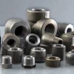 Alloy Steel Pipes & Tubes fittings 3