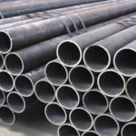 Alloy-Steel-Seamless-Pipes-Tubes-Manufacturers