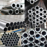 Alloy-Steel-pipes-tubes export in worldwide