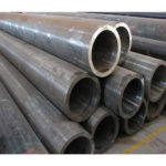 alloy-steel-pipe-500x500