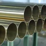 alloy steel pipes & Tubes 10