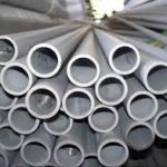alloy steel pipes & Tubes 14