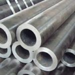 alloy steel pipes & Tubes 15