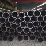 alloy steel pipes & Tubes 16