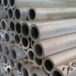 alloy steel pipes & Tubes 20