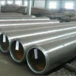 alloy steel pipes & Tubes 21
