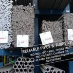 alloy steel pipes & Tubes 23