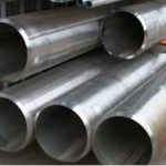 alloy steel pipes & Tubes 24