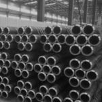 alloy steel pipes & Tubes 25