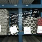 alloy steel pipes & Tubes 27