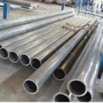 alloy steel pipes & Tubes 28