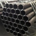 alloy steel pipes & Tubes 29
