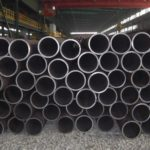 alloy steel pipes & Tubes 31