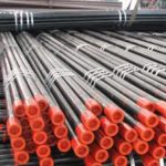 alloy steel pipes & Tubes 4