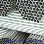alloy steel pipes & Tubes 5