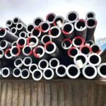 alloy steel pipes & Tubes 6