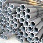 alloy steel pipes & Tubes 8