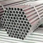 alloy steel pipes & Tubes 9