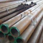 alloy steel pipes & Tubes stockist