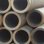 alloy steel pipes & Tubes stockist 2