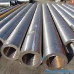 alloy steel pipes & Tubes stockist 3