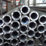 alloy-steel-tube