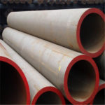 alloy-steel-tubes-500x500