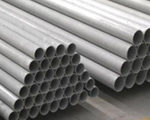 astm-a213-t2-alloy-steel-seamless-tube