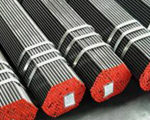 astm-a213-t22-alloy-steel-seamless-tube