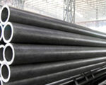 astm-a213-t9-alloy-steel-seamless-tube