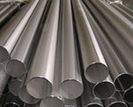 astm-a335-p23-alloy-sastm-a213-t92-alloy-steel-seamless-tubeteel-pipes