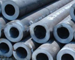 astm-a335-p23-alloy-steel-pipes